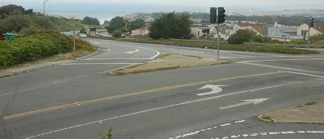 Off Market   201 Skyline Drive Daly City, CA 94015 6