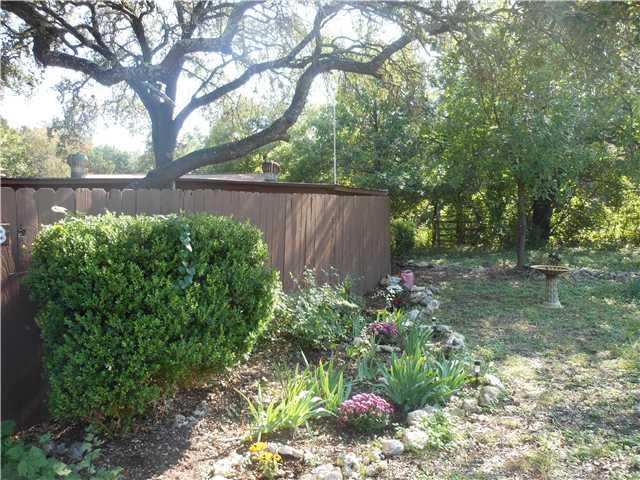 Sold Property | 17903 Lafayette Park RD Jonestown, TX 78645 0