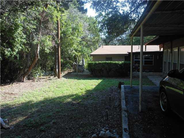 Sold Property | 17903 Lafayette Park RD Jonestown, TX 78645 1