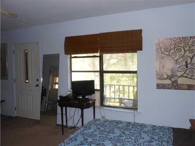 Sold Property | 17903 Lafayette Park RD Jonestown, TX 78645 10