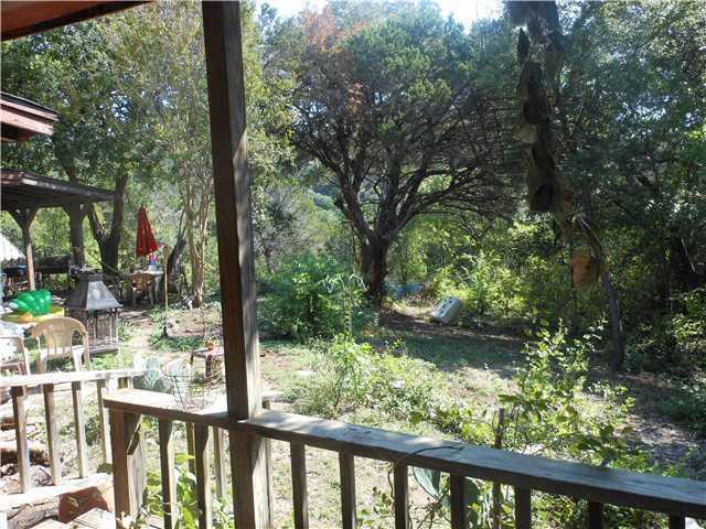 Sold Property | 17903 Lafayette Park RD Jonestown, TX 78645 11
