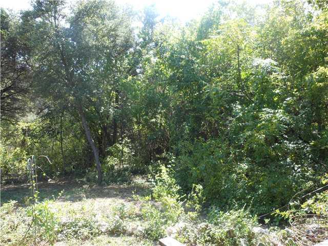 Sold Property | 17903 Lafayette Park RD Jonestown, TX 78645 13