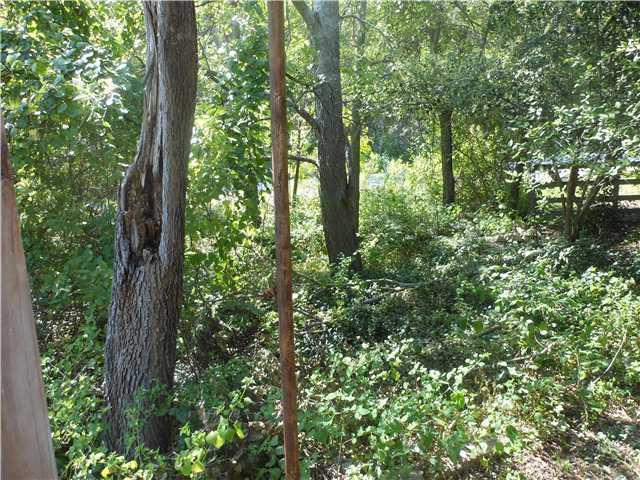 Sold Property | 17903 Lafayette Park RD Jonestown, TX 78645 14