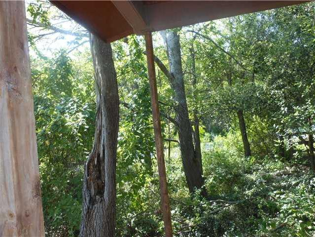 Sold Property | 17903 Lafayette Park RD Jonestown, TX 78645 15