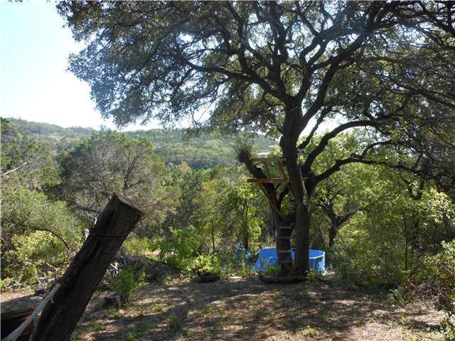 Sold Property | 17903 Lafayette Park RD Jonestown, TX 78645 16