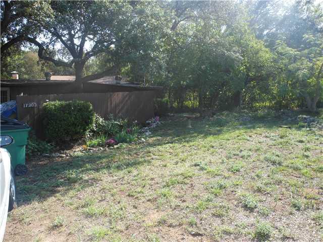 Sold Property | 17903 Lafayette Park RD Jonestown, TX 78645 2