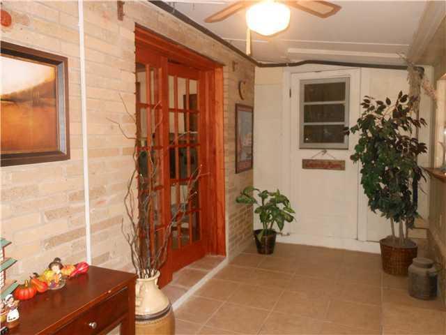 Sold Property | 17903 Lafayette Park RD Jonestown, TX 78645 3