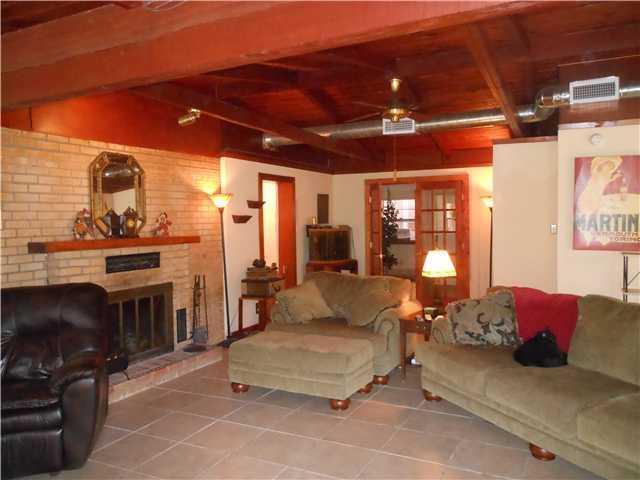Sold Property | 17903 Lafayette Park RD Jonestown, TX 78645 4