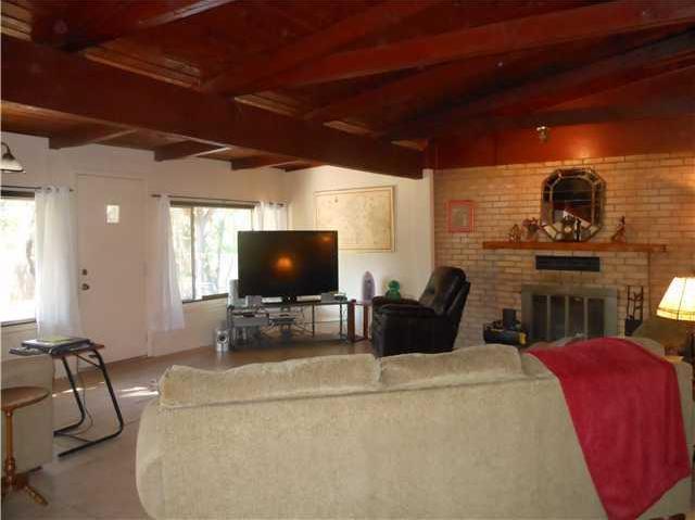 Sold Property | 17903 Lafayette Park RD Jonestown, TX 78645 5