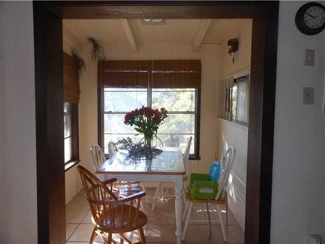 Sold Property | 17903 Lafayette Park RD Jonestown, TX 78645 6