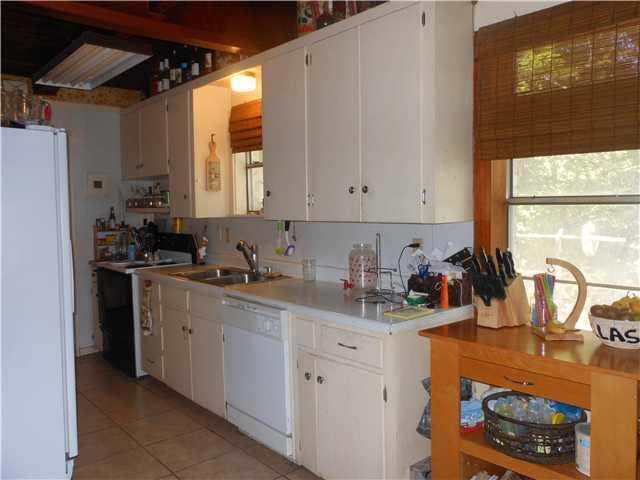 Sold Property | 17903 Lafayette Park RD Jonestown, TX 78645 7