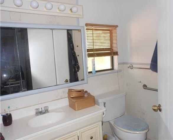 Sold Property | 17903 Lafayette Park RD Jonestown, TX 78645 8