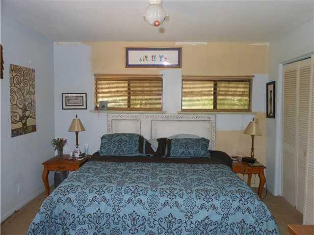 Sold Property | 17903 Lafayette Park RD Jonestown, TX 78645 9