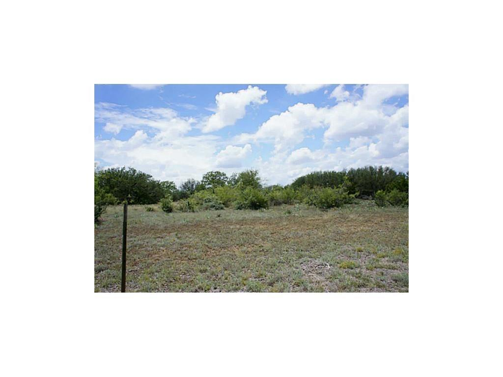 Sold Property | Lot 7 County Road 574  Brownwood, Texas 76801 0