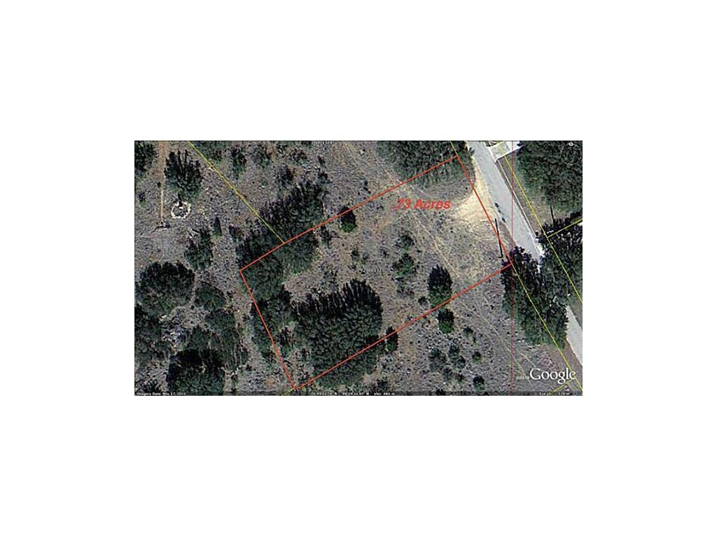 Sold Property | Lot 7 County Road 574  Brownwood, Texas 76801 1