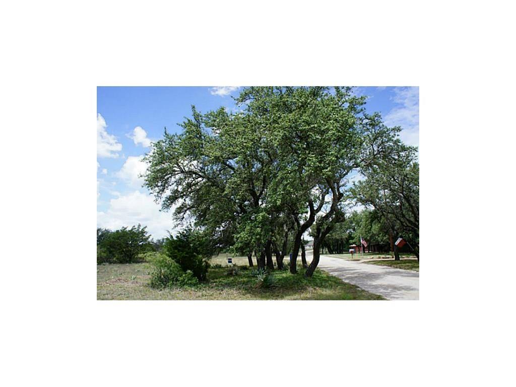 Sold Property | Lot 7 County Road 574  Brownwood, Texas 76801 2