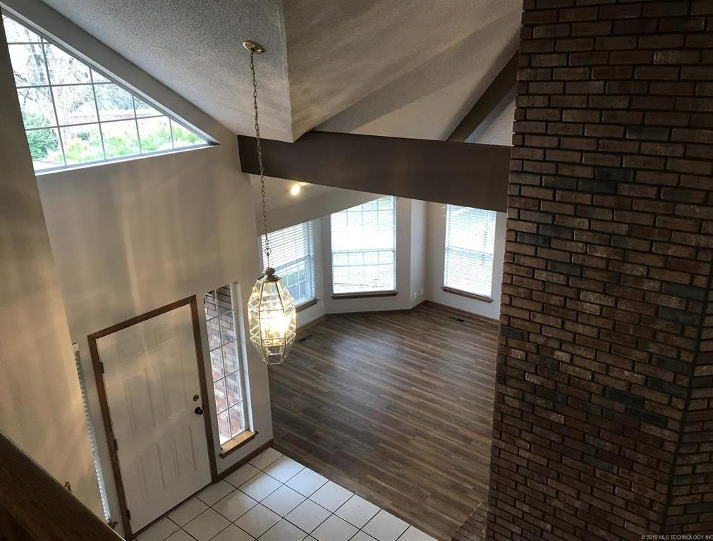 Off Market | 5407 E Princeton Street Broken Arrow, Oklahoma 74014 2