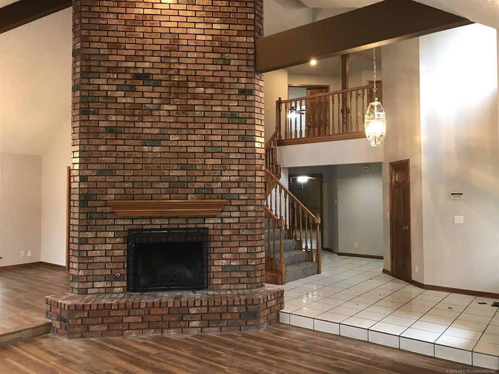 Off Market | 5407 E Princeton Street Broken Arrow, Oklahoma 74014 5