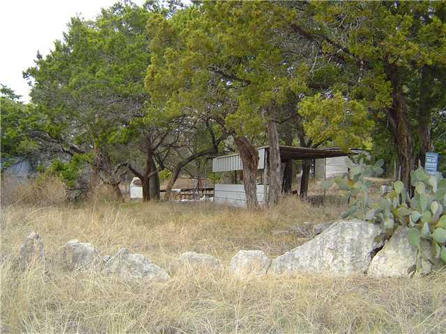 Sold Property | 18500 Easy  Jonestown, TX 78645 0