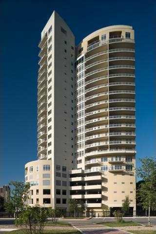 Sold Property | 603 Davis ST #606 Austin, TX 78701 0