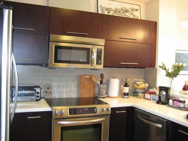 Sold Property | 603 Davis ST #606 Austin, TX 78701 5