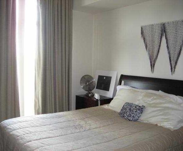 Sold Property | 603 Davis ST #606 Austin, TX 78701 6