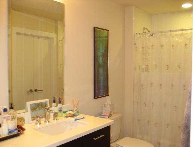 Sold Property | 603 Davis ST #606 Austin, TX 78701 7