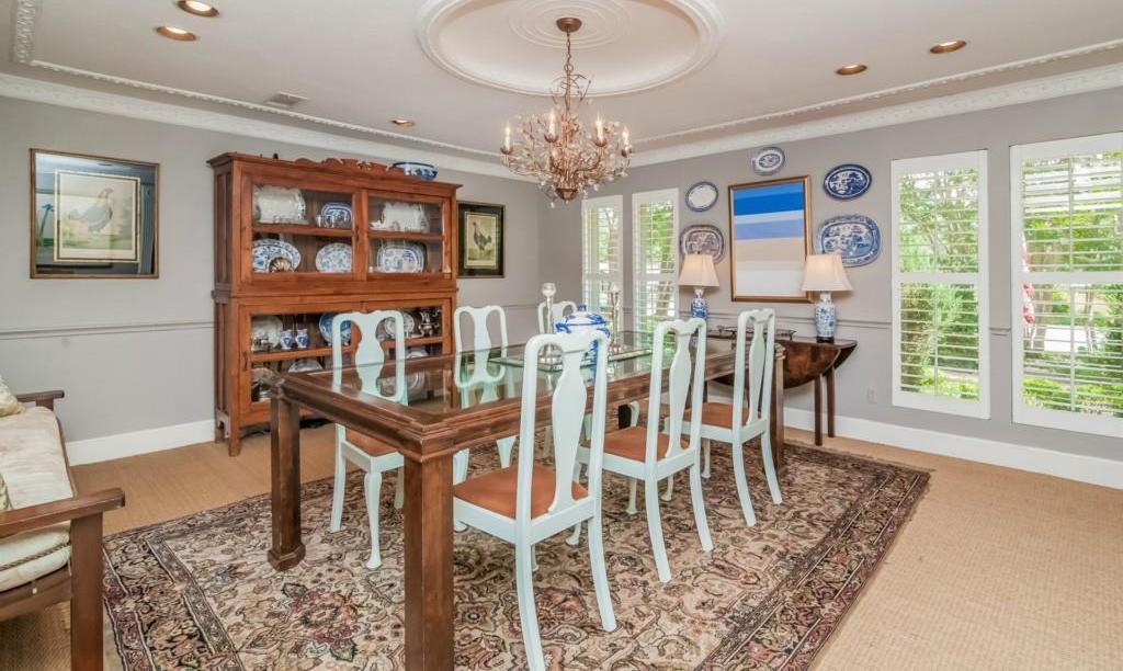 Sold Property | 4013 Far West  Austin, TX 78731 10