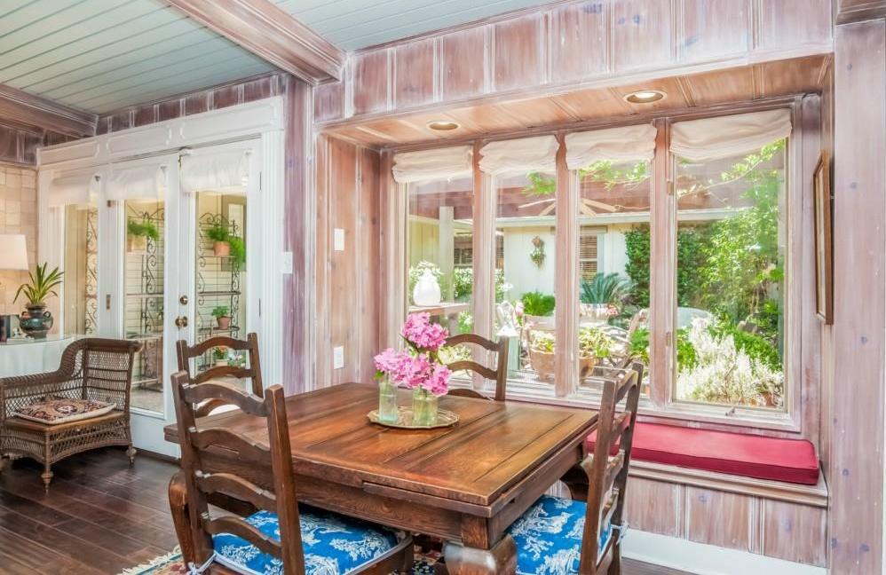 Sold Property | 4013 Far West  Austin, TX 78731 11