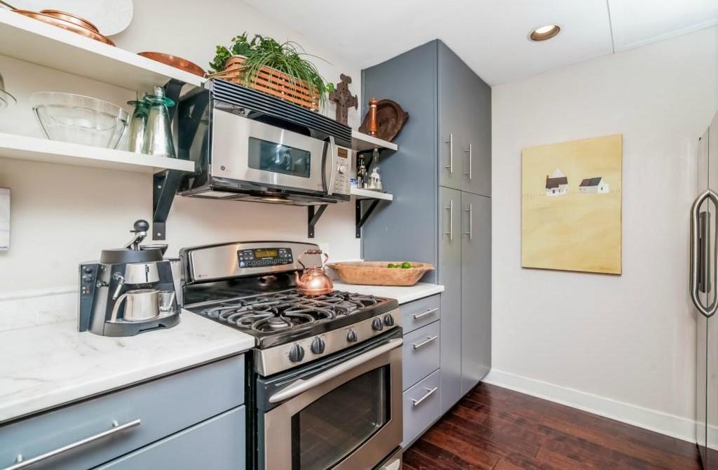 Sold Property | 4013 Far West  Austin, TX 78731 15