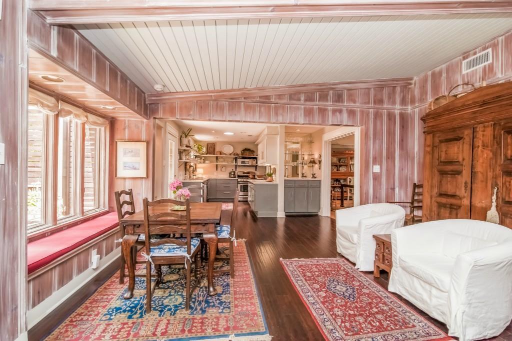 Sold Property | 4013 Far West  Austin, TX 78731 17