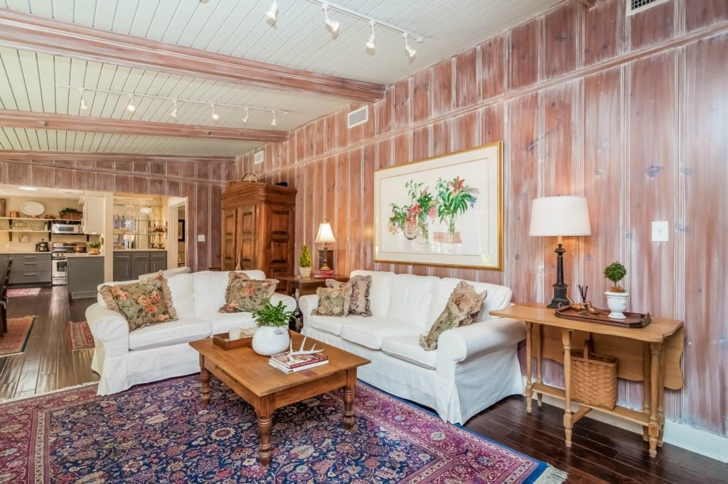 Sold Property | 4013 Far West  Austin, TX 78731 18