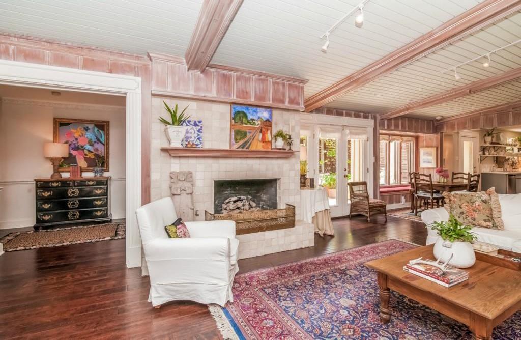 Sold Property | 4013 Far West  Austin, TX 78731 19