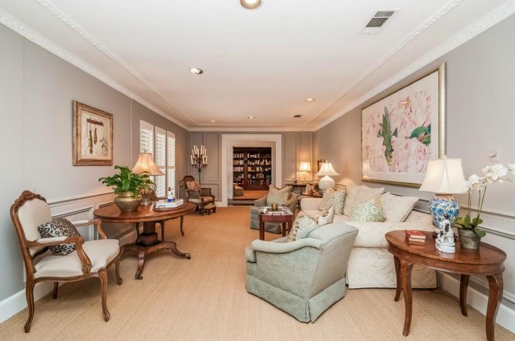 Sold Property | 4013 Far West  Austin, TX 78731 2