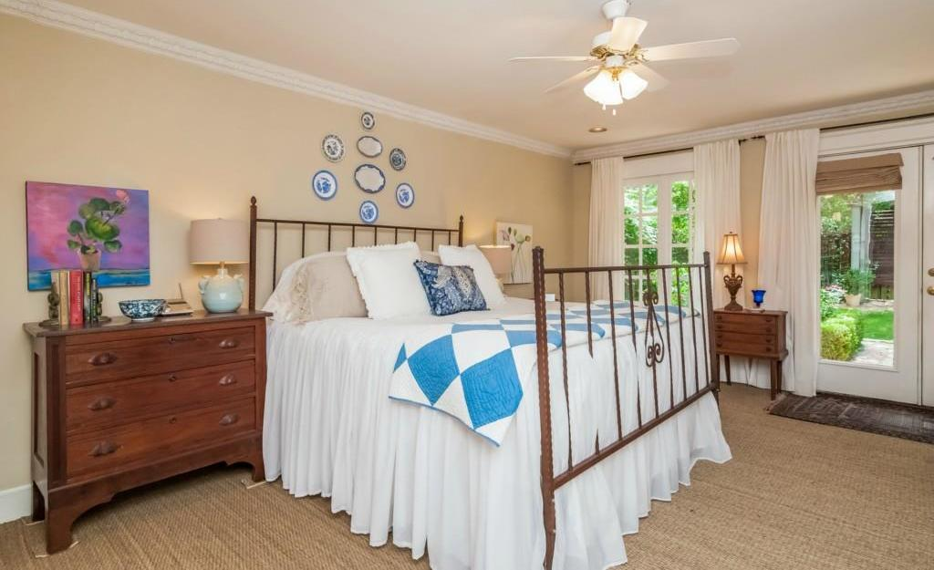 Sold Property | 4013 Far West  Austin, TX 78731 21
