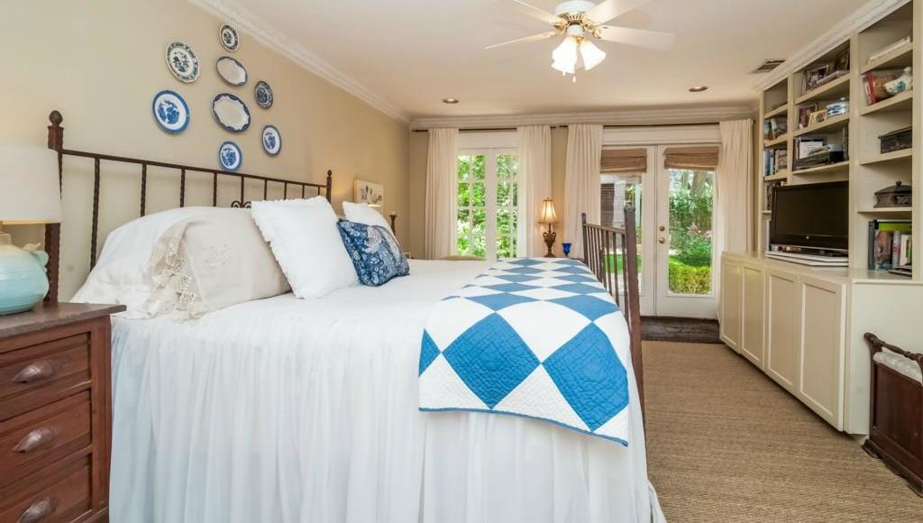 Sold Property | 4013 Far West  Austin, TX 78731 22