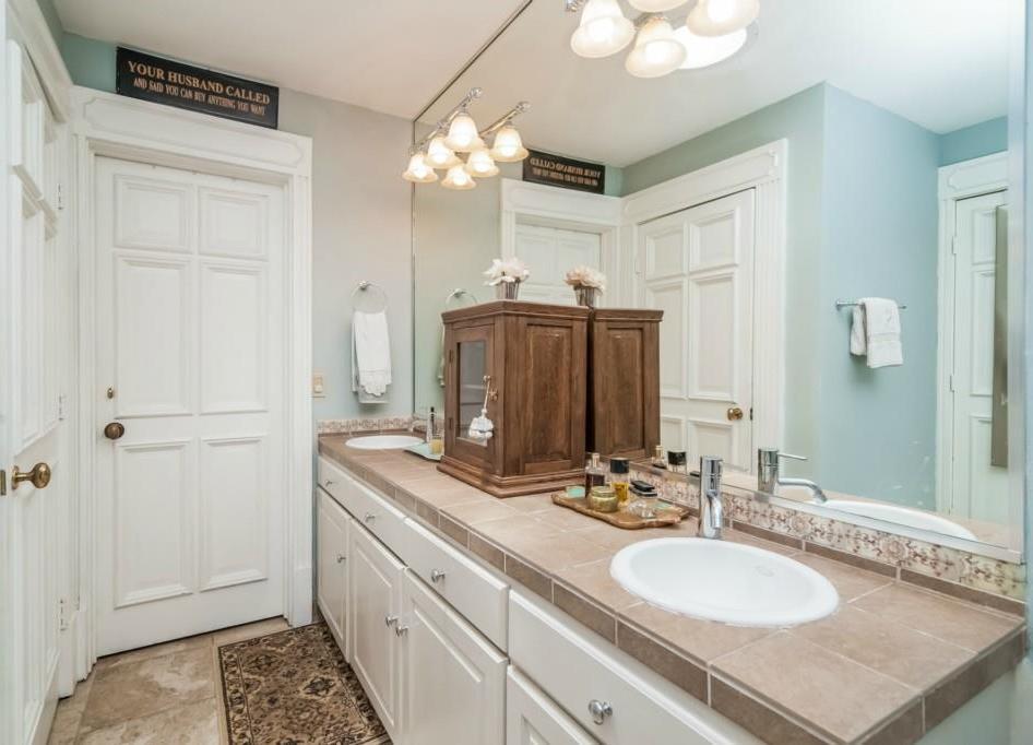 Sold Property | 4013 Far West  Austin, TX 78731 23