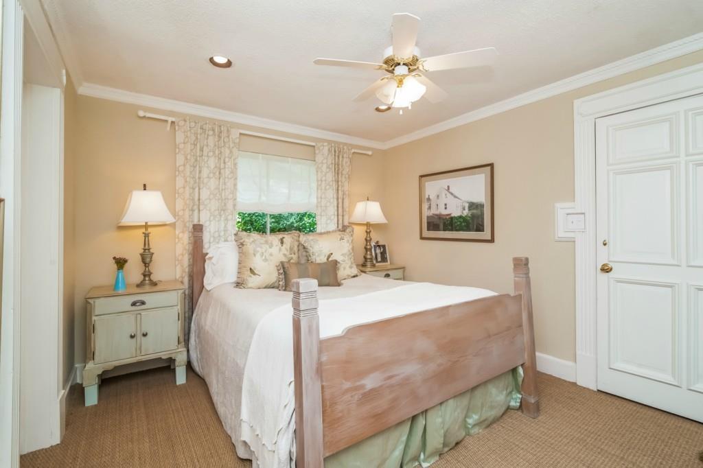 Sold Property | 4013 Far West  Austin, TX 78731 26