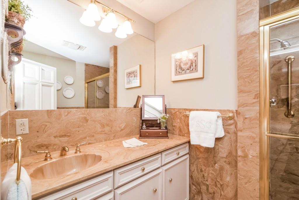 Sold Property | 4013 Far West  Austin, TX 78731 27