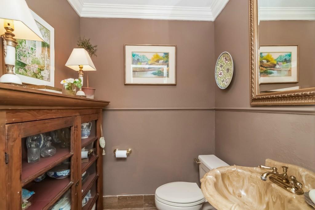 Sold Property | 4013 Far West  Austin, TX 78731 29