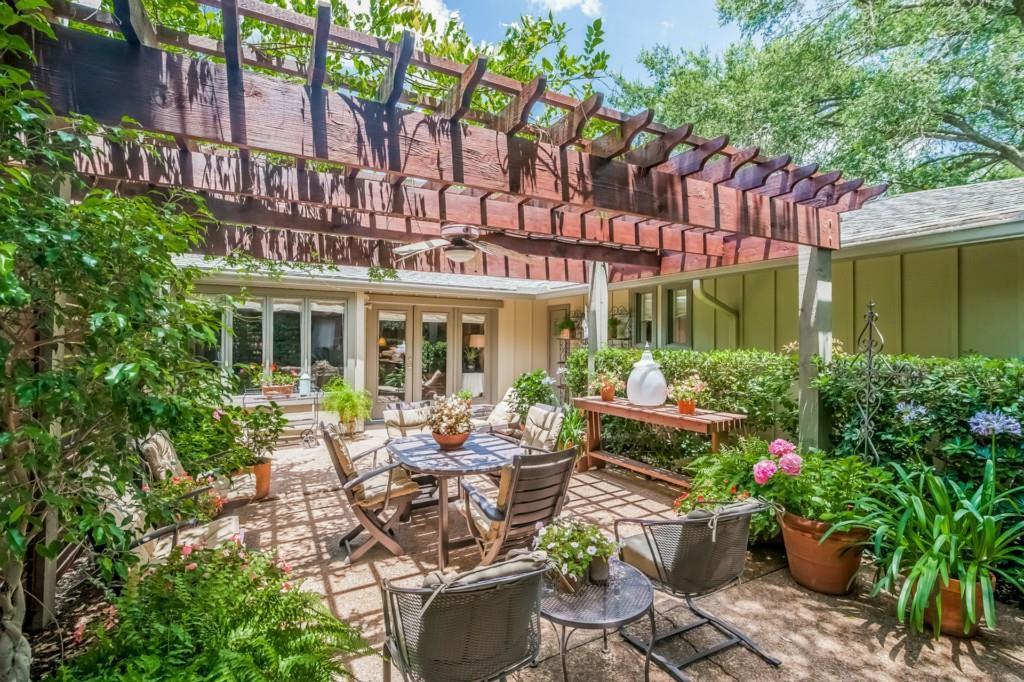 Sold Property | 4013 Far West  Austin, TX 78731 3
