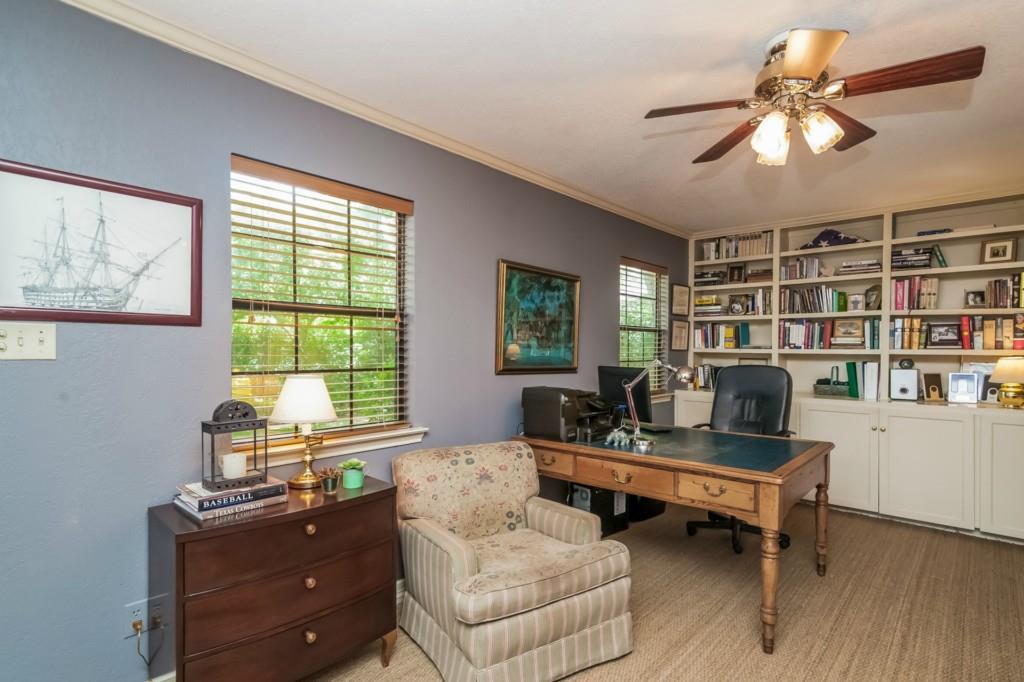 Sold Property | 4013 Far West  Austin, TX 78731 30