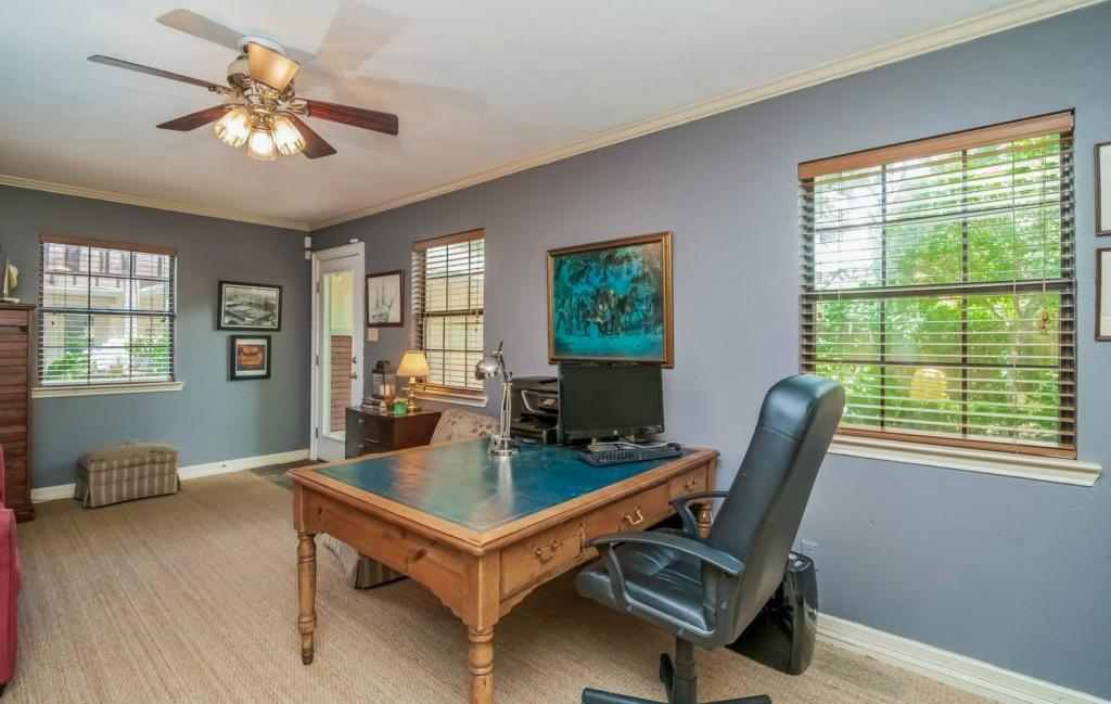 Sold Property | 4013 Far West  Austin, TX 78731 31
