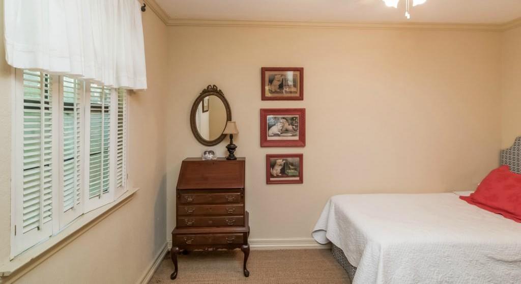 Sold Property | 4013 Far West  Austin, TX 78731 32