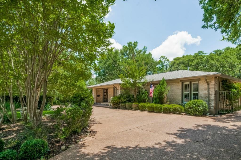 Sold Property | 4013 Far West  Austin, TX 78731 33
