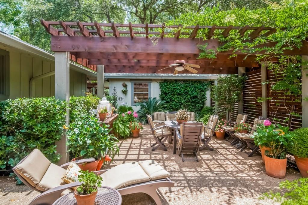 Sold Property | 4013 Far West  Austin, TX 78731 35