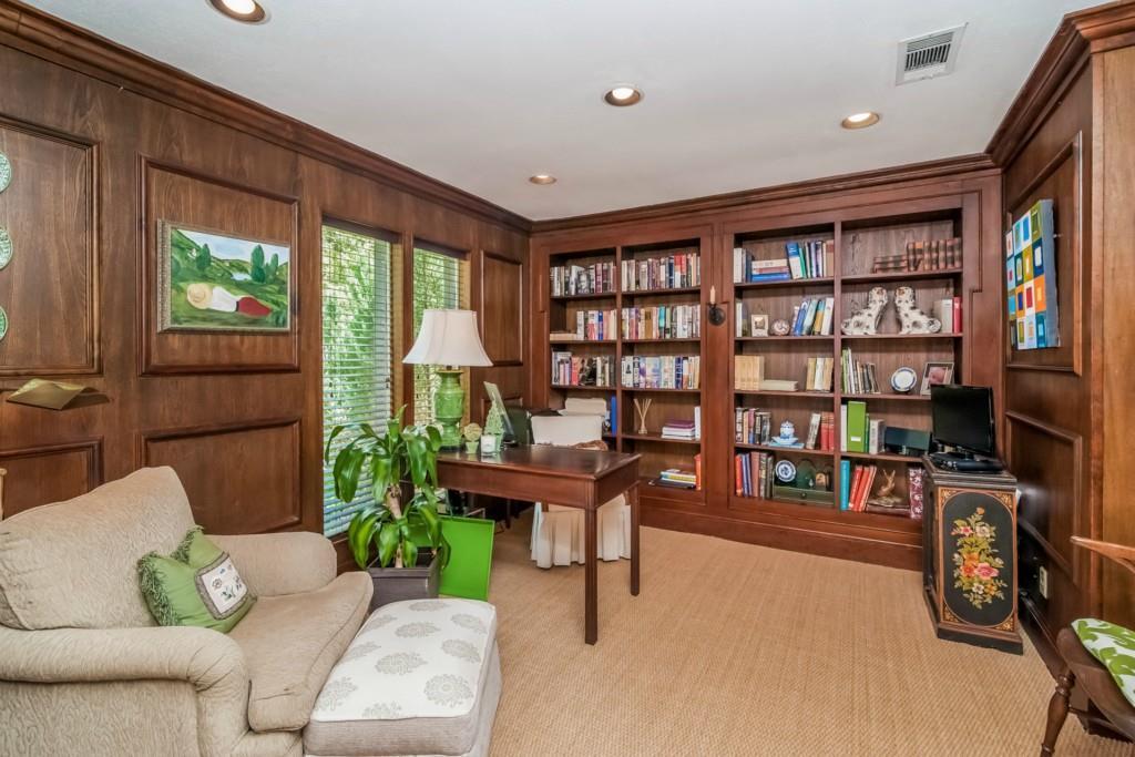 Sold Property | 4013 Far West  Austin, TX 78731 4