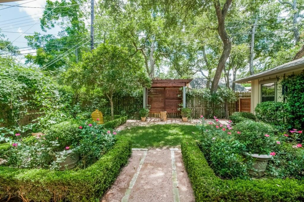 Sold Property | 4013 Far West  Austin, TX 78731 5