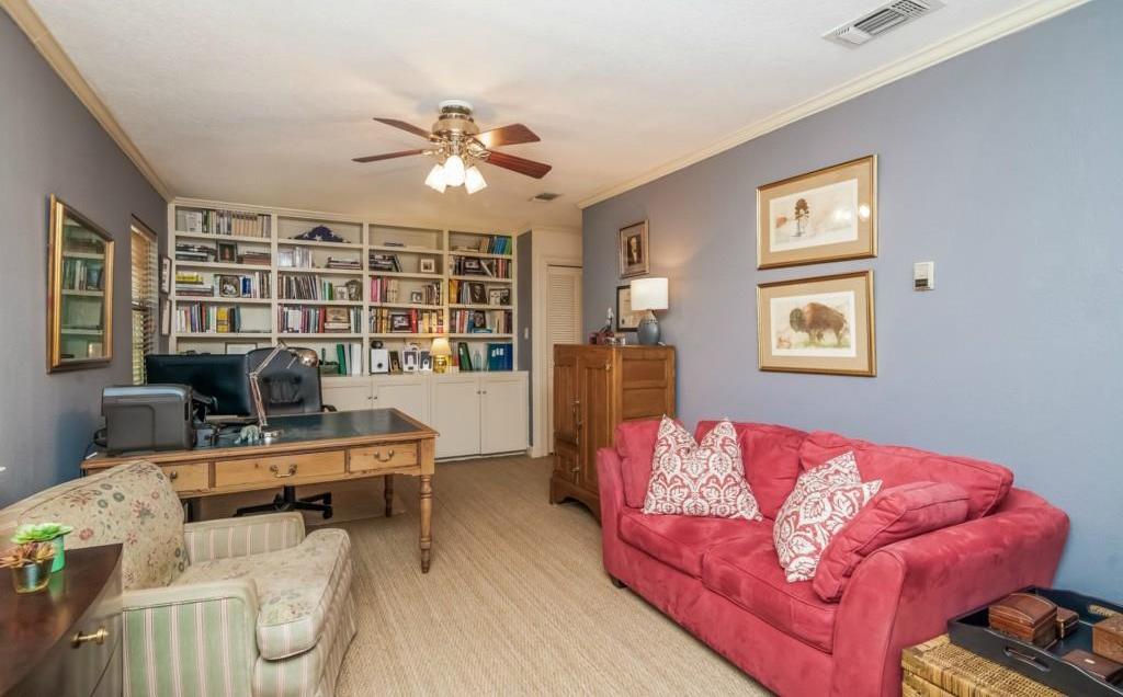 Sold Property | 4013 Far West  Austin, TX 78731 6