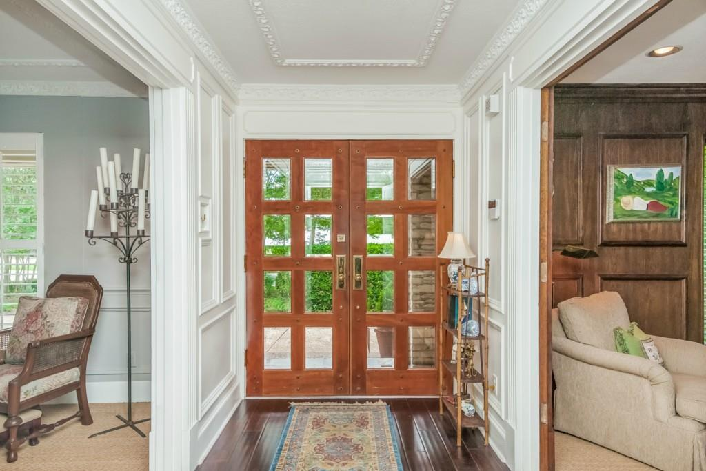 Sold Property | 4013 Far West  Austin, TX 78731 7